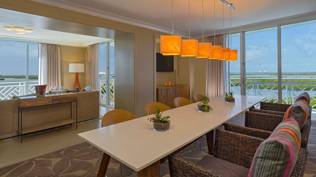 Hyatt-Regency-Coconut-Point-Resort-and-Spa-P206-Island-Suite.adapt.16x9.1280.720.jpg