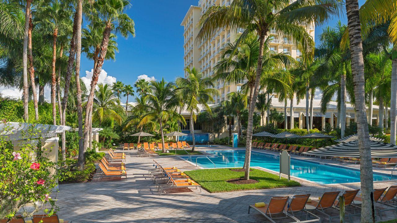 Hyatt-Regency-Coconut-Point-Resort-and-Spa-P197-Adult-Pool-Setting.adapt.16x9.1280.720.jpg