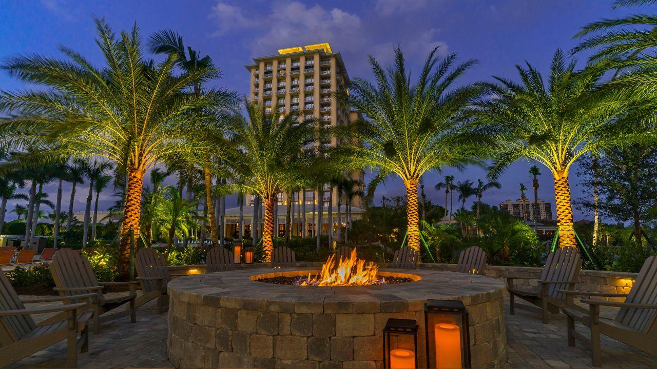 Hyatt-Regency-Coconut-Point-Resort-and-Spa-P258-Family-Firepit-Evening.adapt.16x9.1280.720.jpg