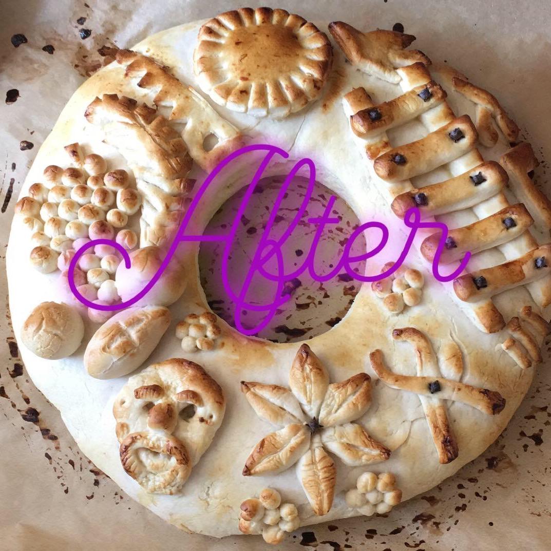 Saint Joseph Bread - after.JPG
