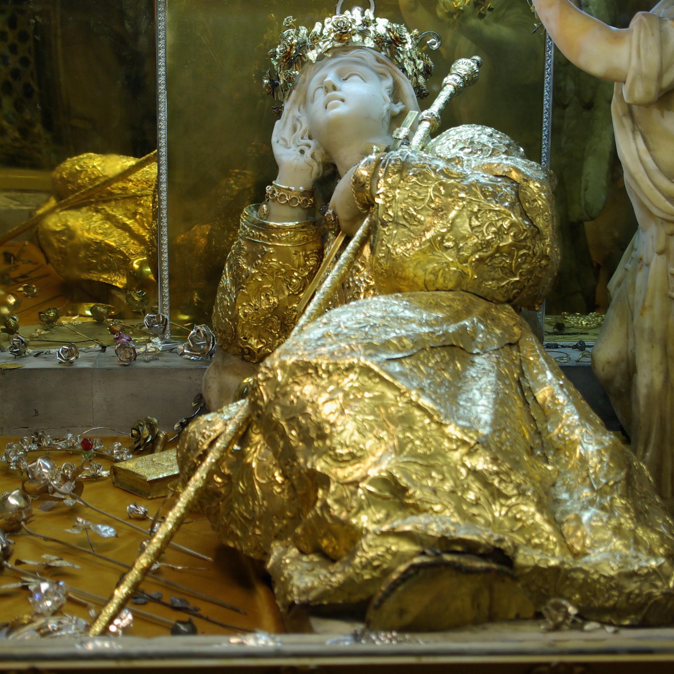 Monte_Pellegrino_BW_2012-10-09_15-39-09.JPG