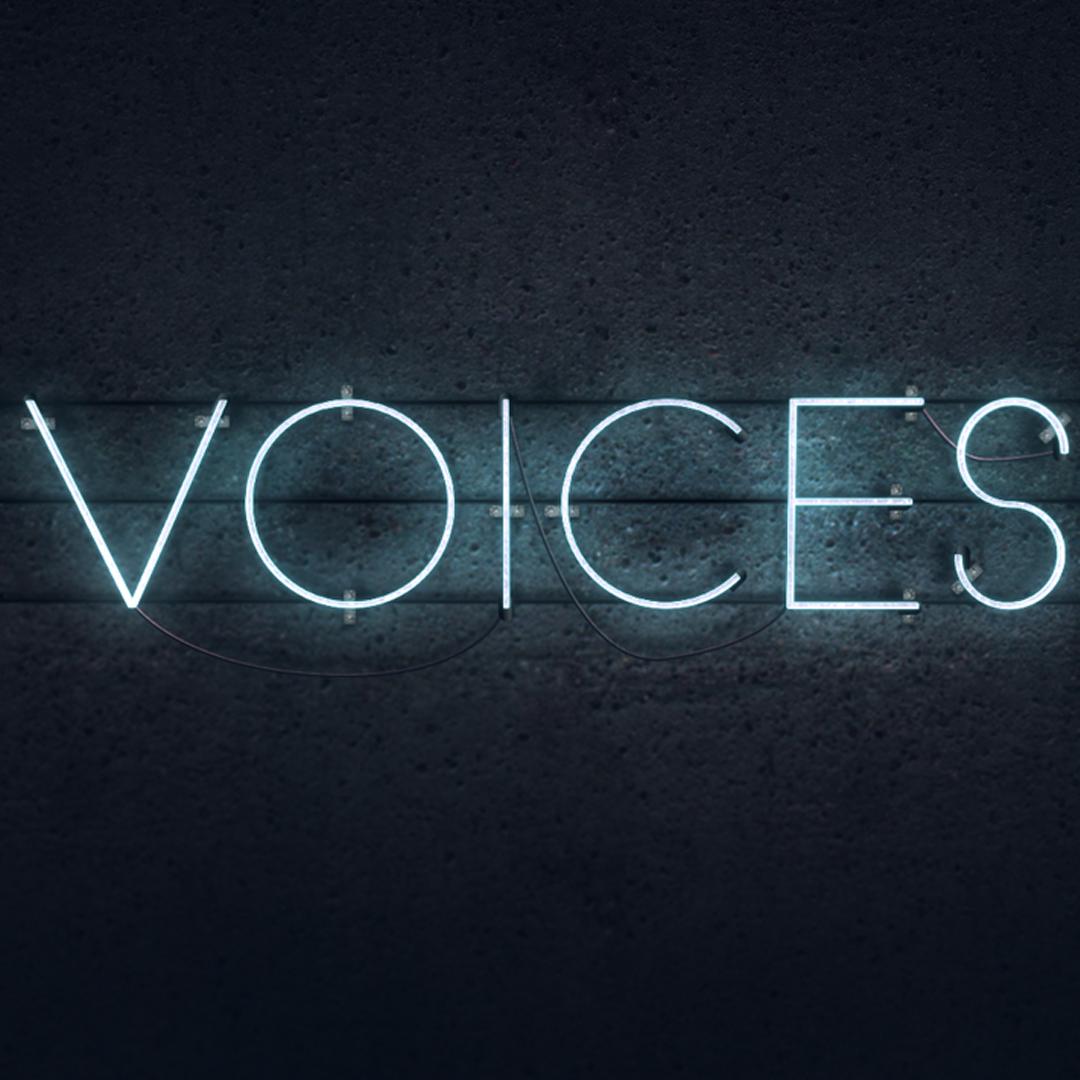 Voices Main Final.png