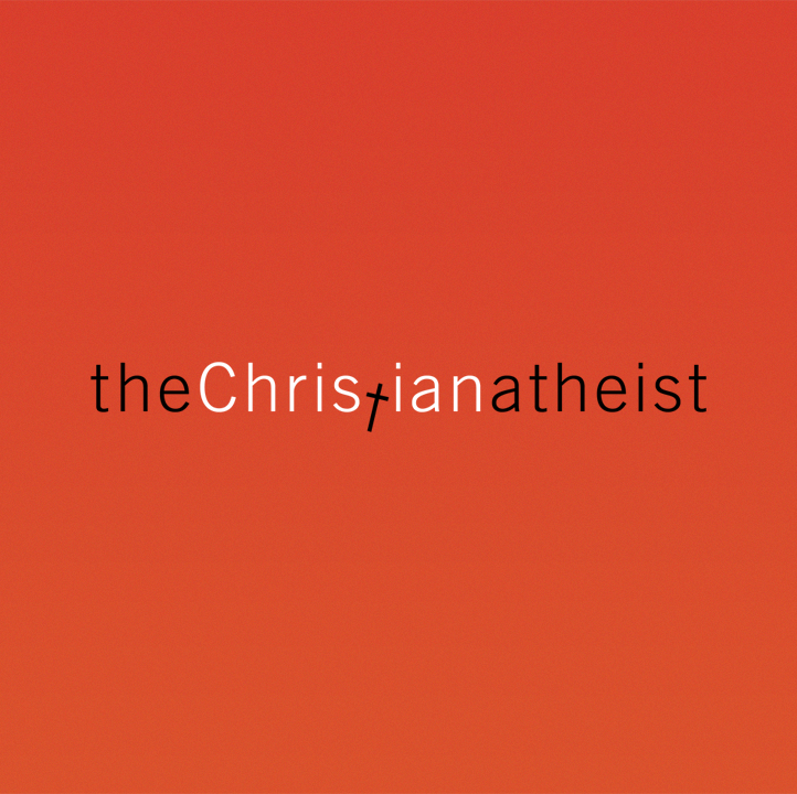Christian_Atheist_Square.png