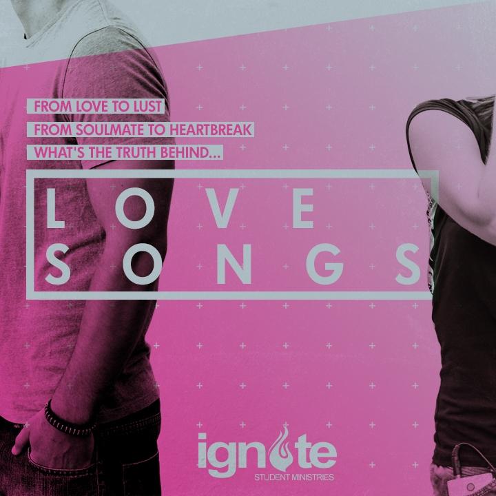 love songs- title.jpg