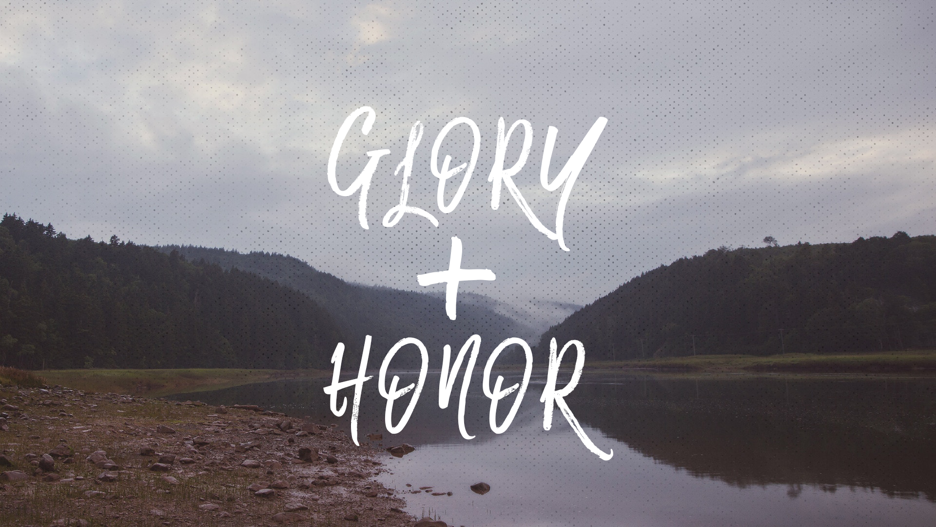 Glory and Honor Title 2.png