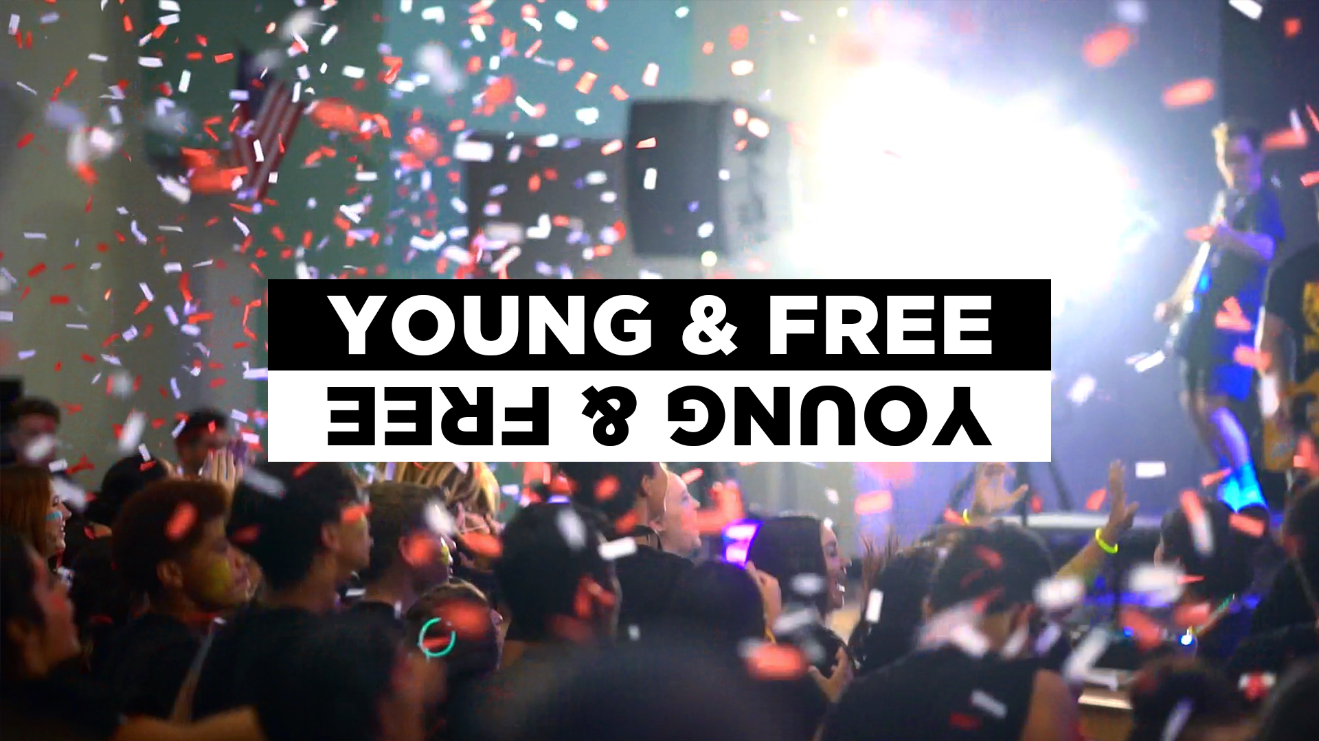 Young and Free TITLE 2.png