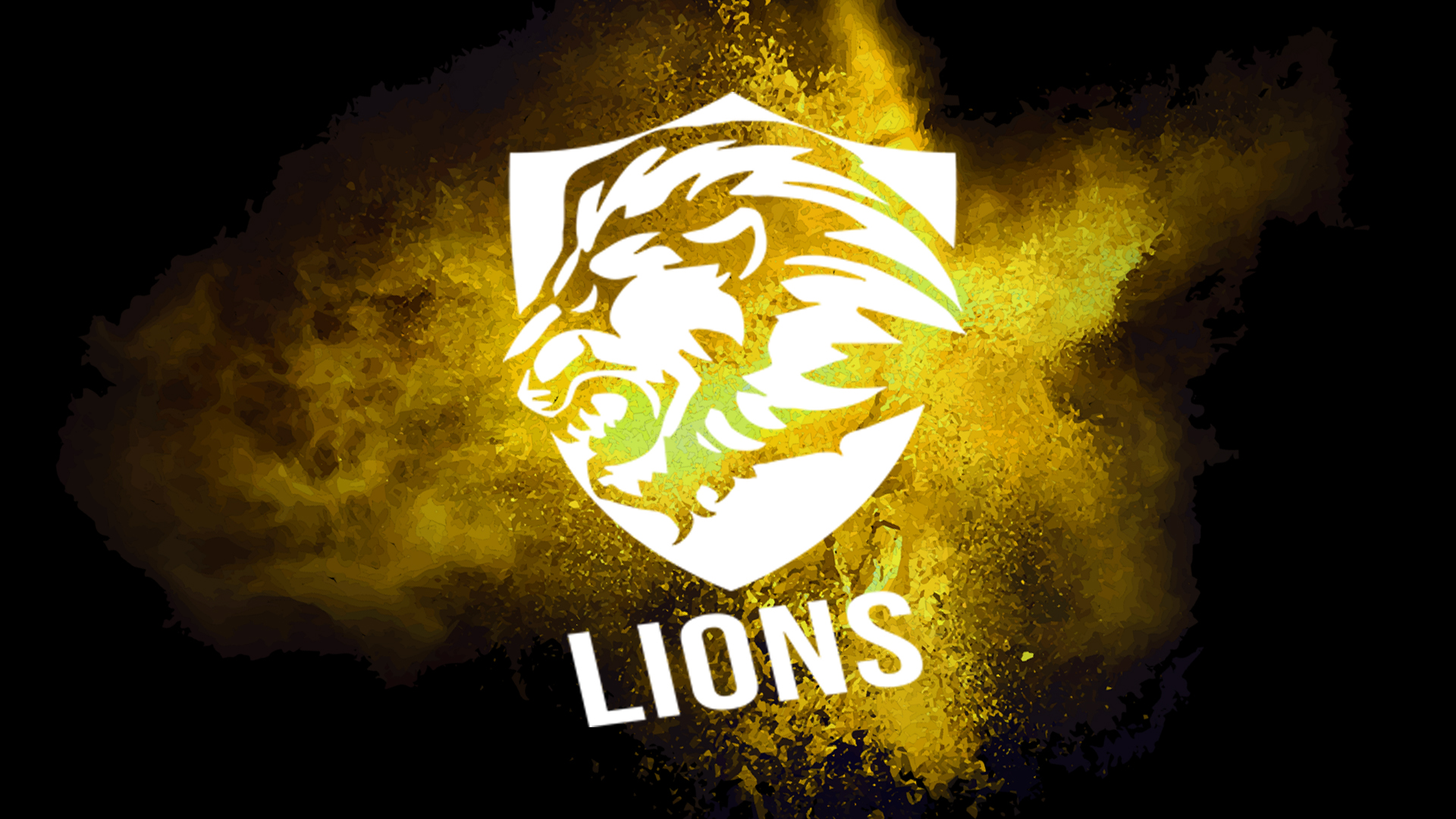 Ignite Games Lions.jpg