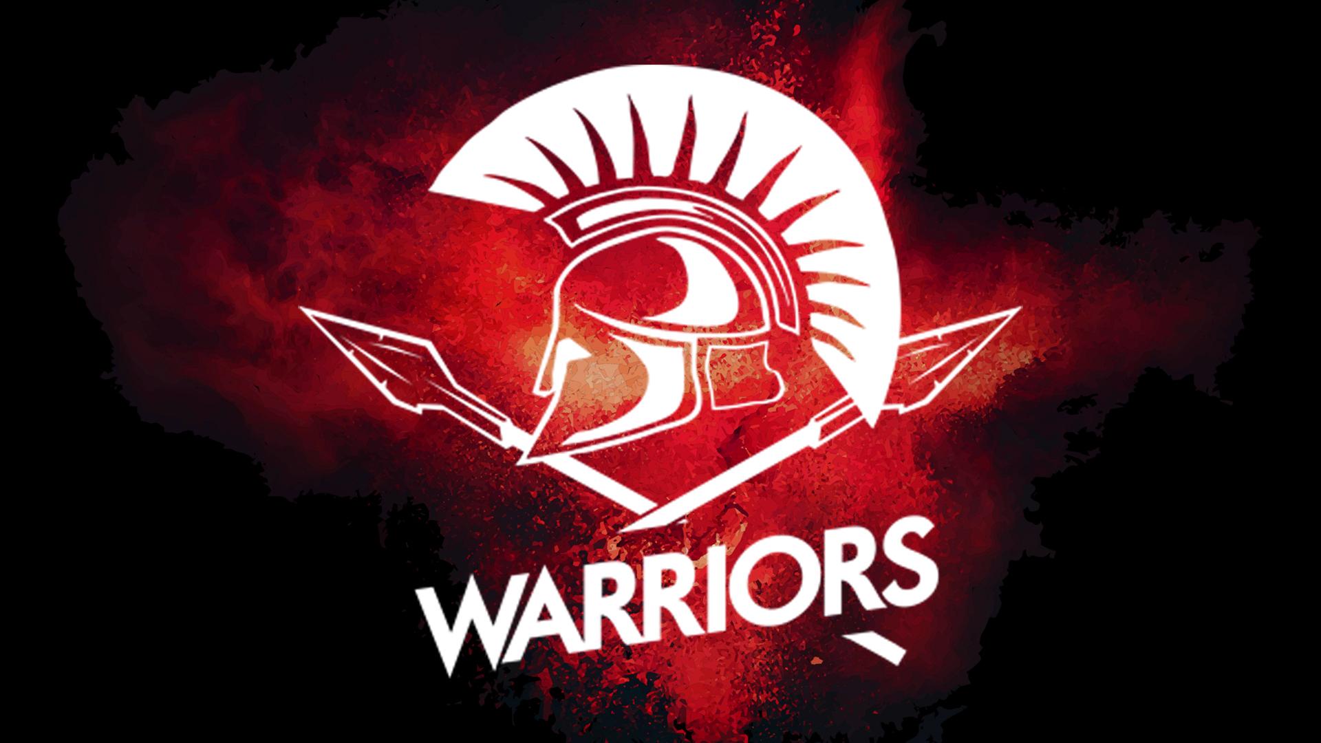 Ignite Games Warriors.jpg