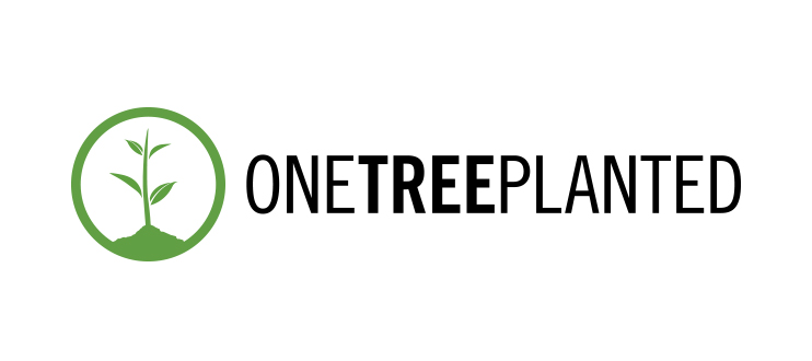 nonprofits_one tree.jpg