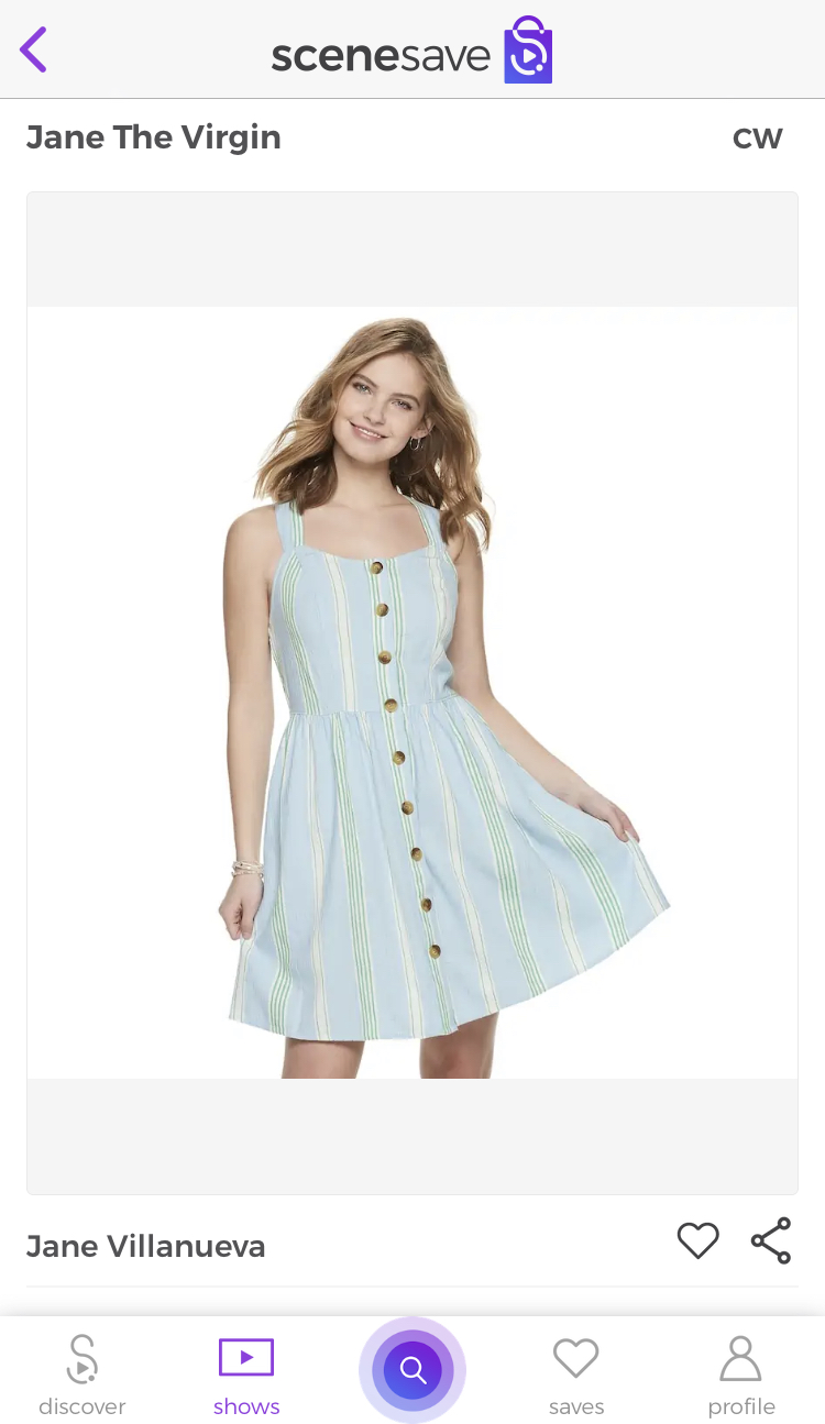 Button Front Dress.jpg