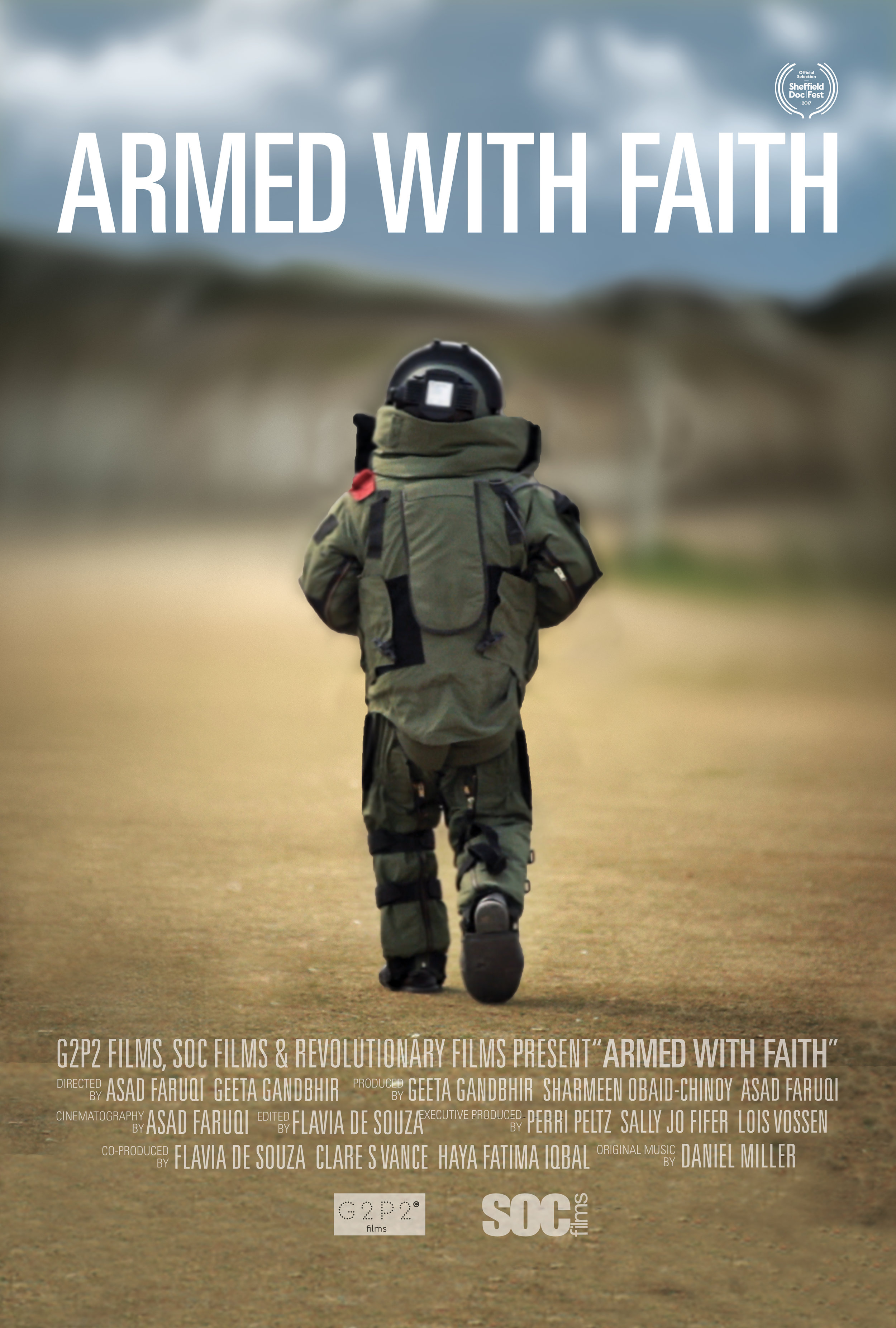 AWF_Armed_with_Faith_Poster.jpg