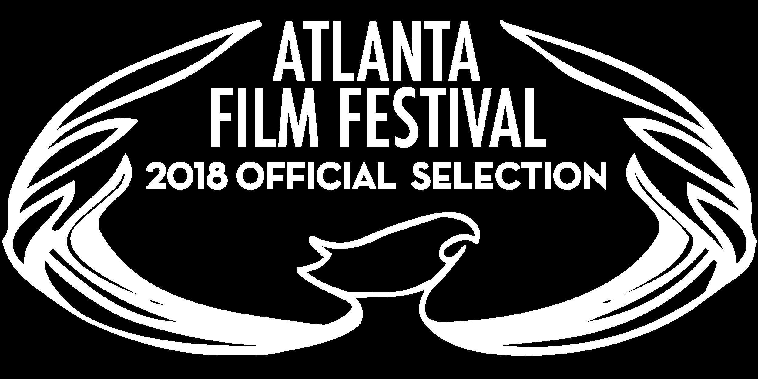 ATLFF 2018 Laurels-White.png