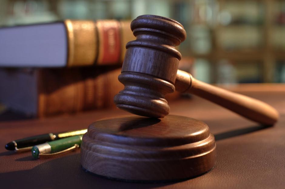 Judges-hammer.jpg