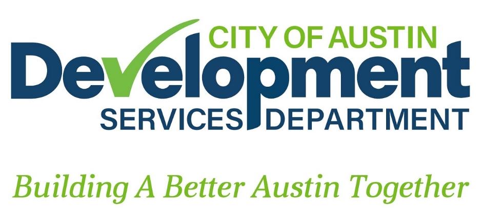 http://www.austintexas.gov/department/development-services