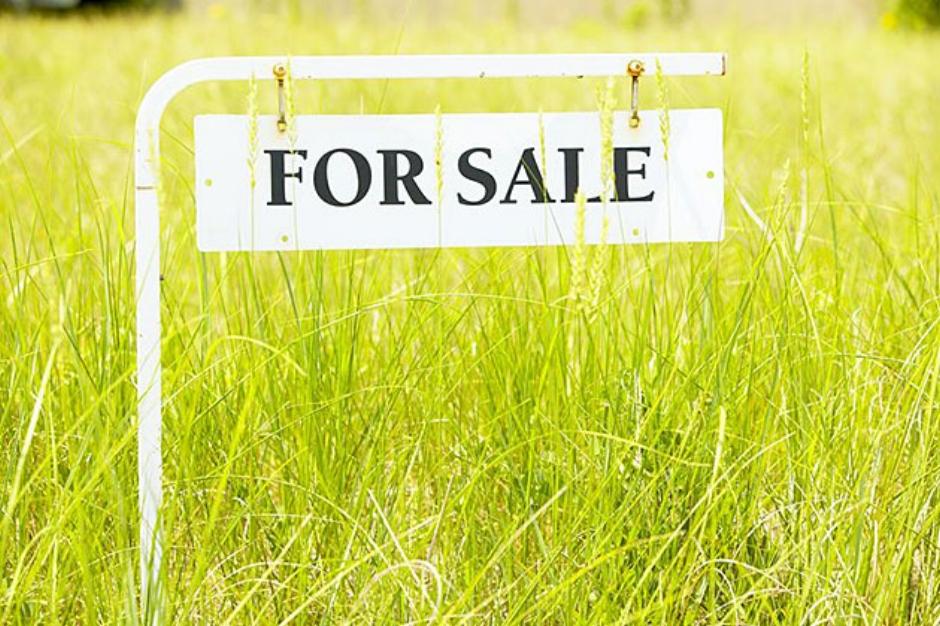 landed-properties-1.jpg