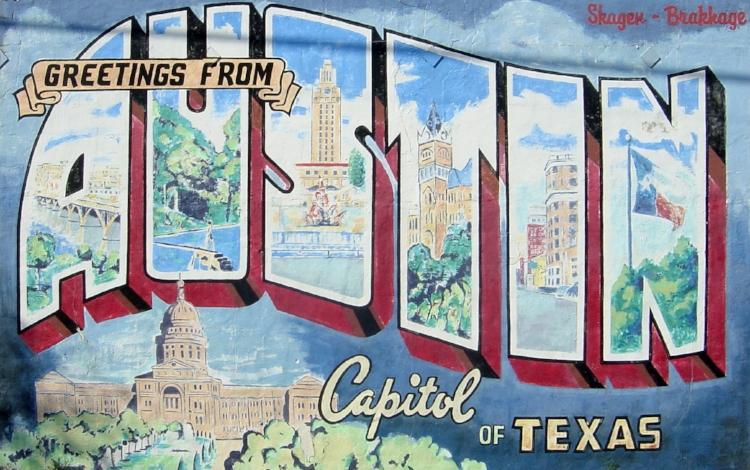 Austin-TX-Card.jpg