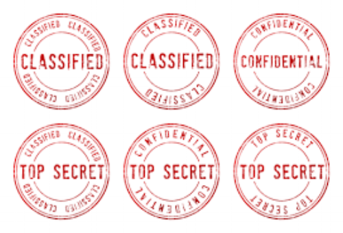 classified .png