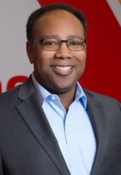 James Hines, Senior Vice-President of Advocacy & In-House Counsel, Texas Association of Business