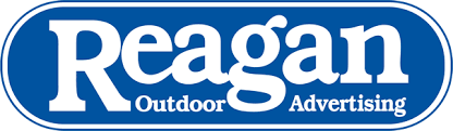 Reagan Outdoor is privately held and has a billboard plant with approximately 4,000 faces in Utah, Texas and Nevada
