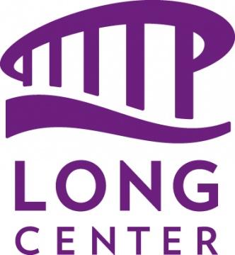 lc_logo_purple.jpg