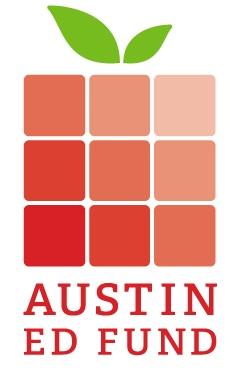 AustinEdFund_Logo2.jpg