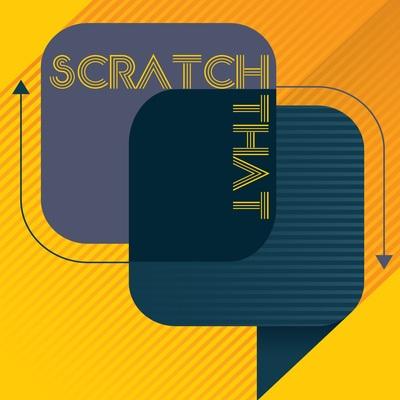 ScratchThat28129_1_400x400.jpg