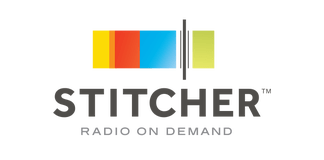 stitcher-logo-transparent.png
