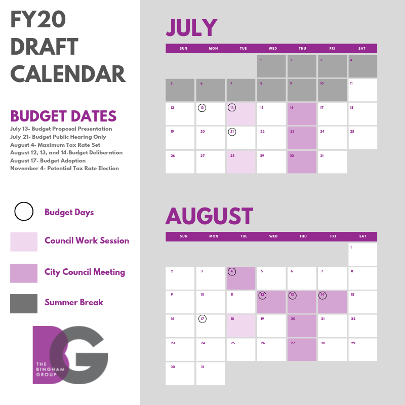 FY20 Draft Calendar (3).png