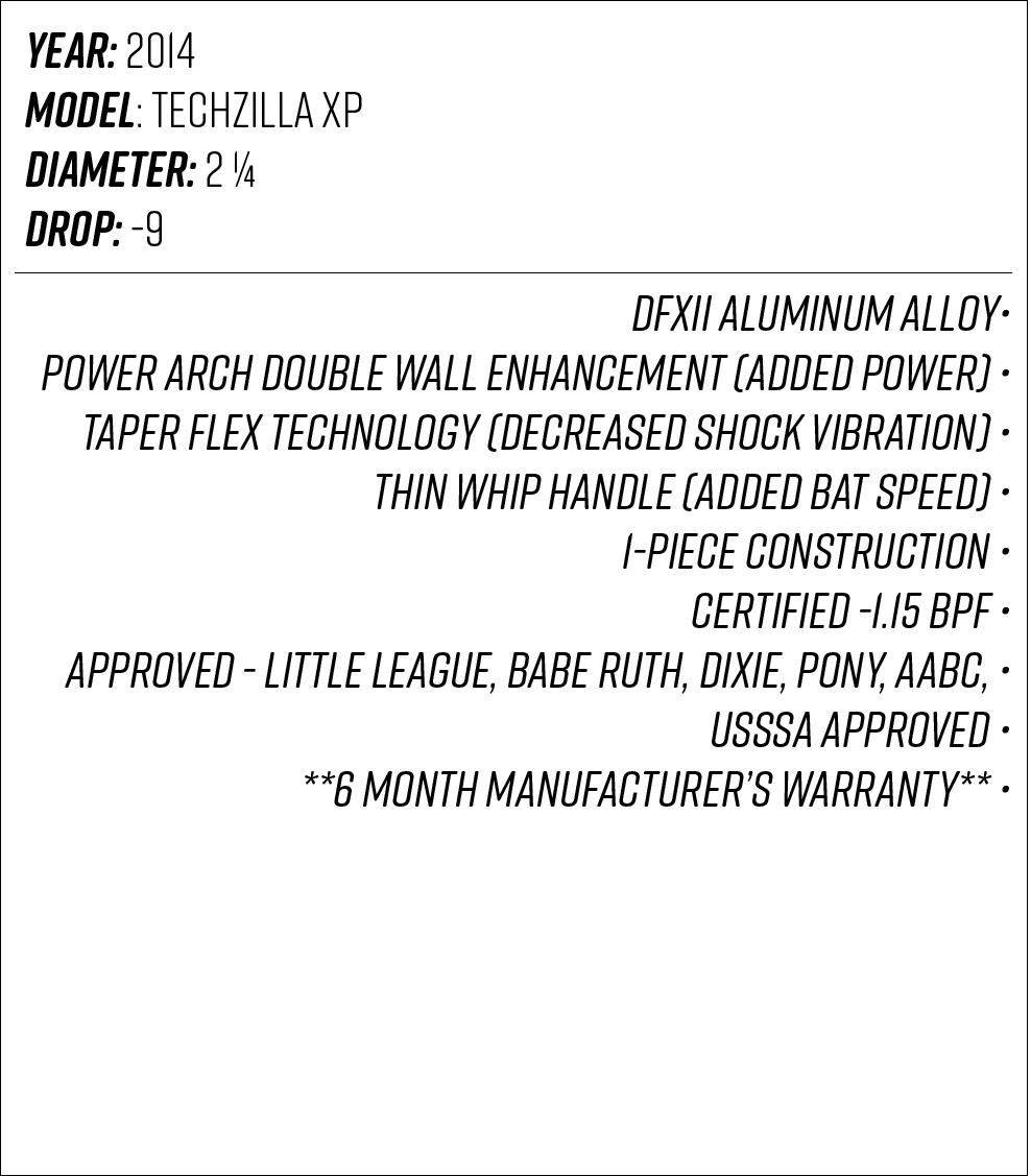 Techzilla Xp.png