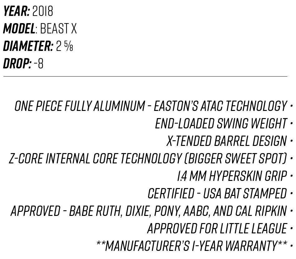 2018 Beast X -8-100.jpg