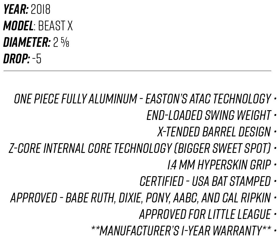 2018 Beast X -5-100.jpg