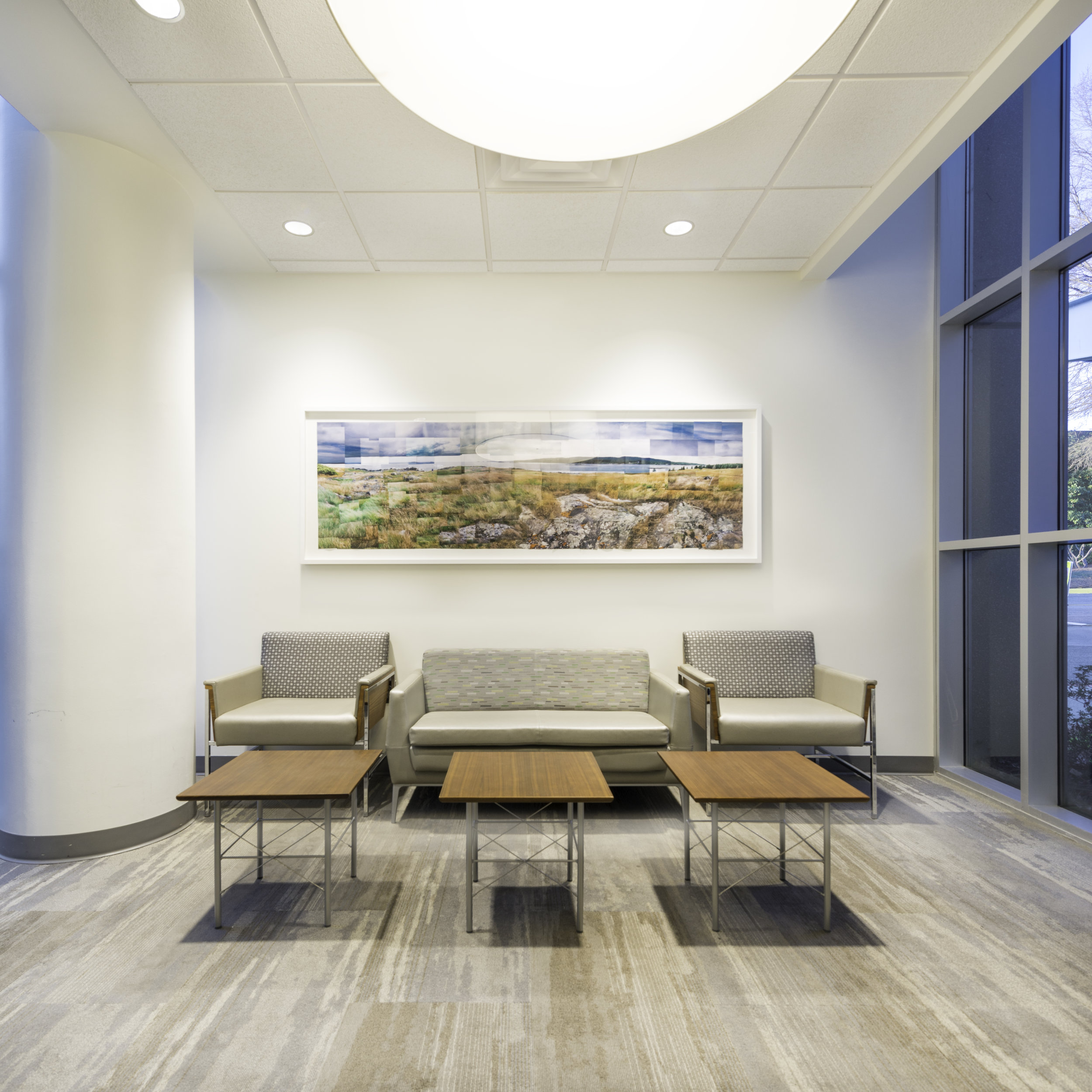 sjhWinship_waitingroompainting02.jpg