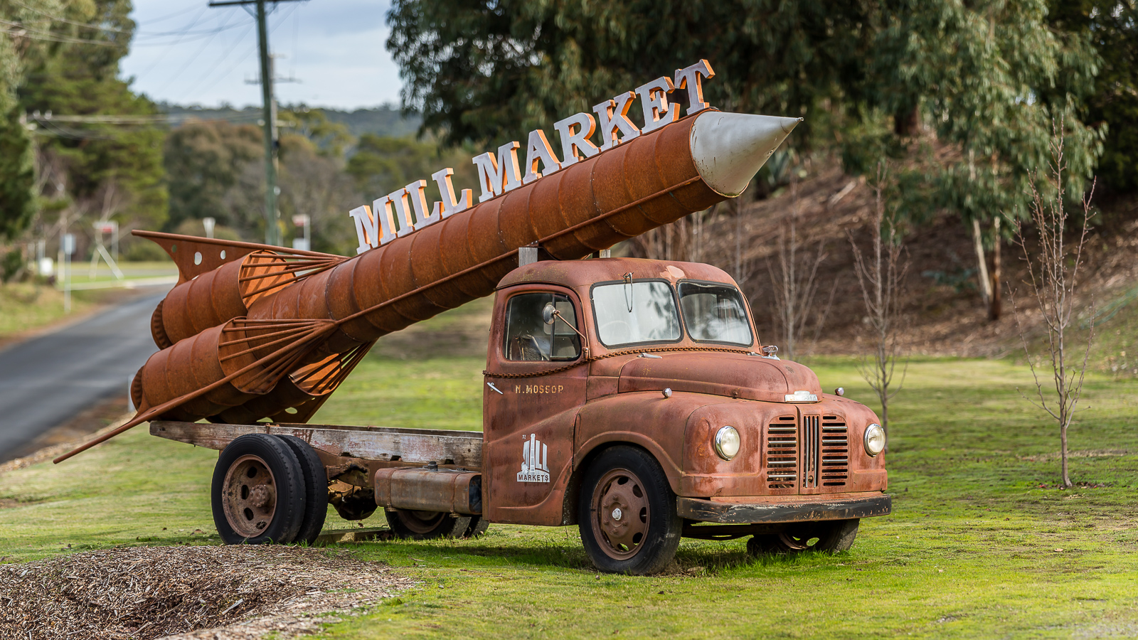 Mill.Market-11-Pano.jpg