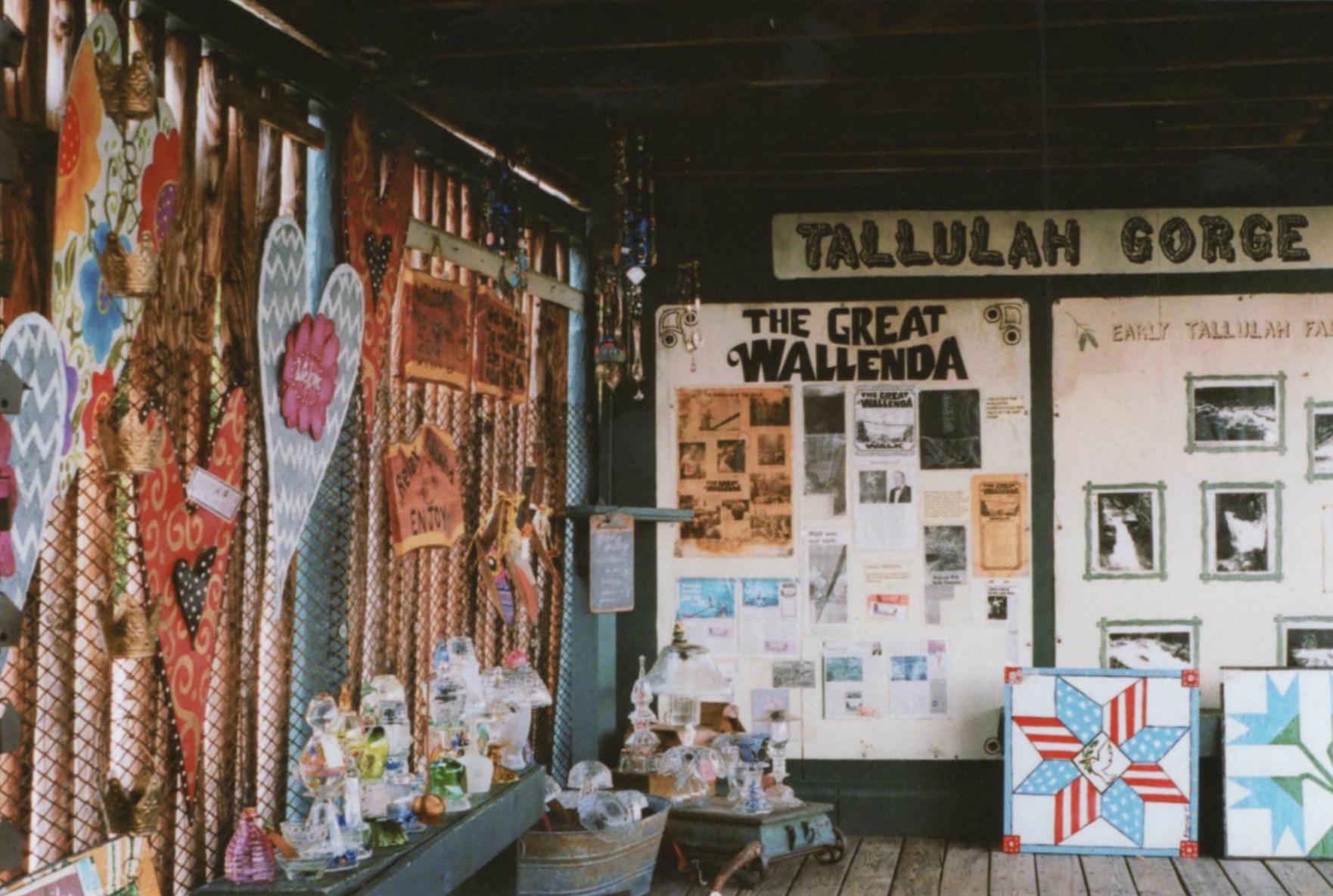 tallulah gorge.jpg