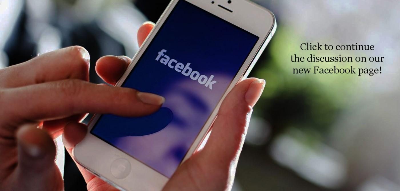facebook-mobile-1400x670.jpg