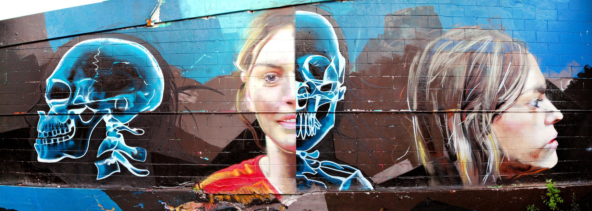 gus-eagleton-2013-the-inbetween-mural-wall-1-brisbane.jpg