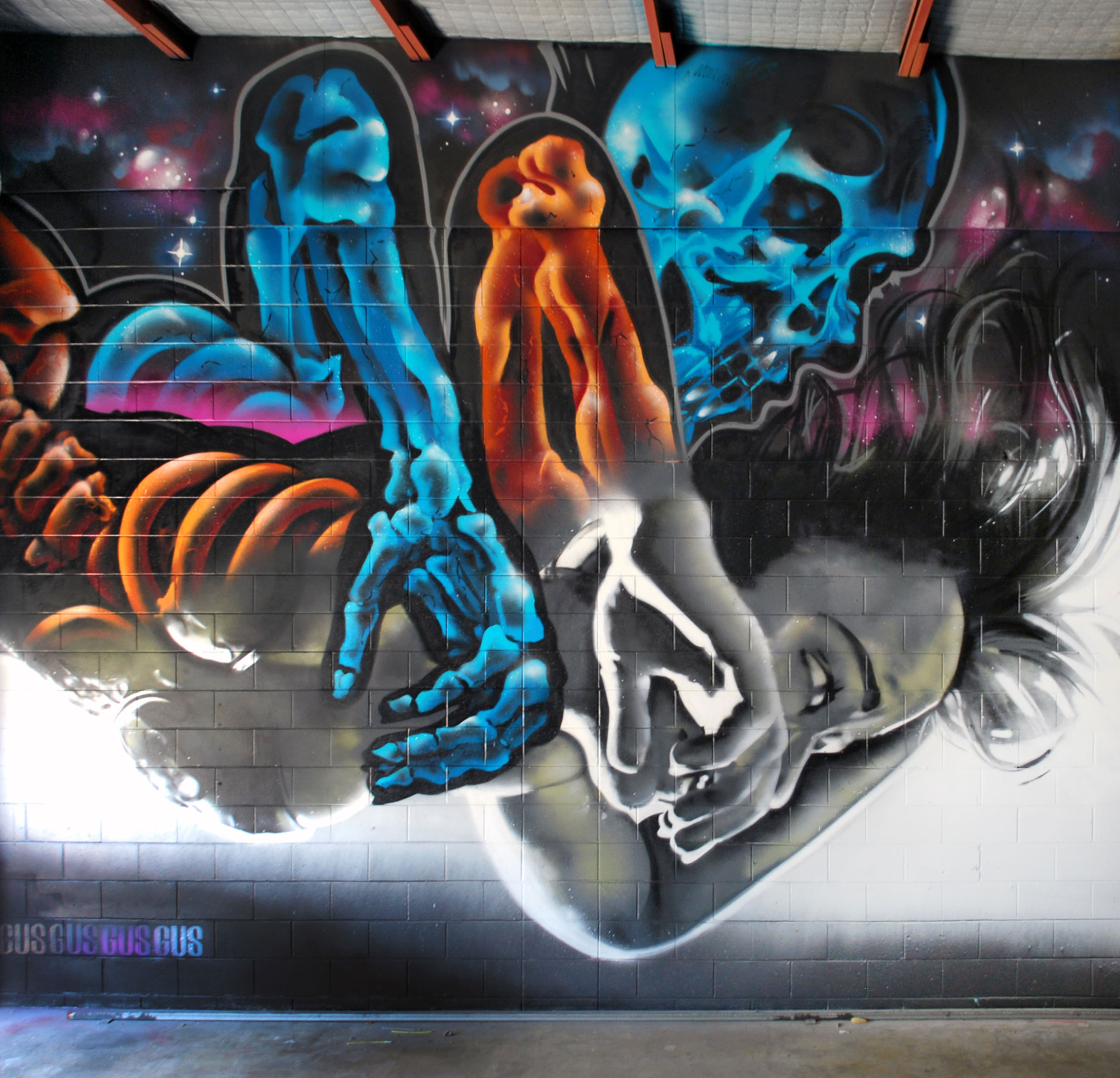 gus-eagleton-2014-found-art-space-brisbane.jpg