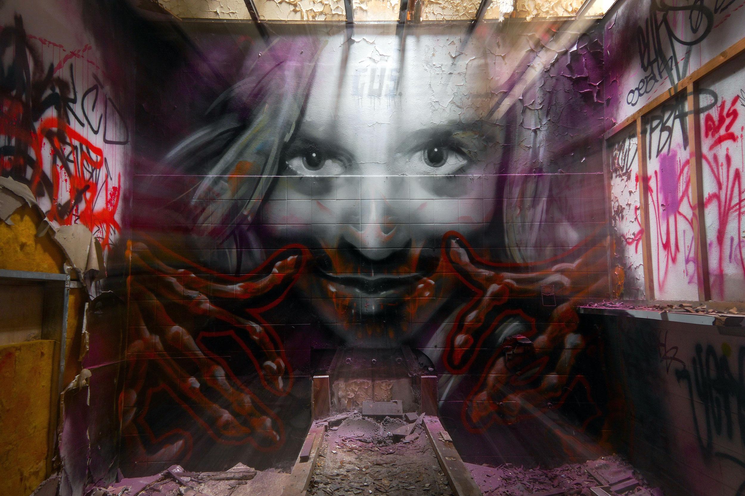 gus-eagleton-2014-larundel-assylum-melbourne.jpg