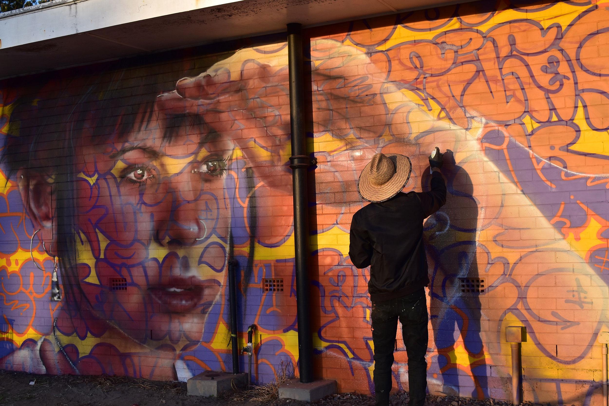 gus-eagleton-2015-sunshine-coast-street-art-project-sunshine-coast-2.jpg