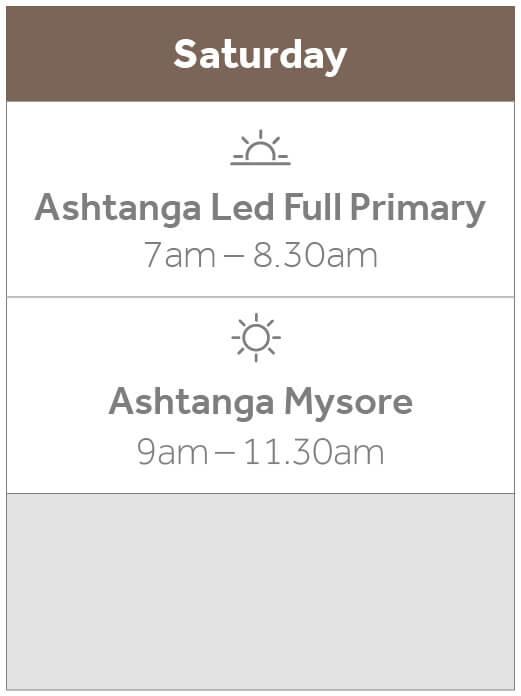 Brisbane_Ashtanga_Yoga_Classes_Saturday.jpg
