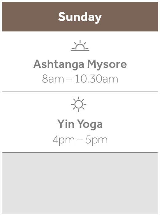 Brisbane_Ashtanga_Yoga_Classes_Sunday.jpg