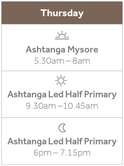 Brisbane_Ashtanga_Yoga_Classes_Thursday.jpg