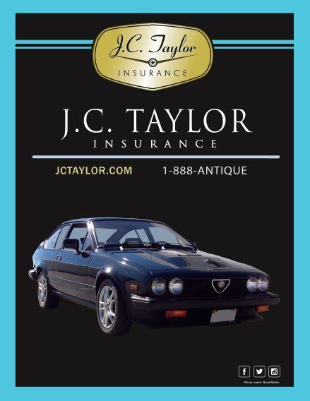 JC Taylor ad_2019.03.28.jpg
