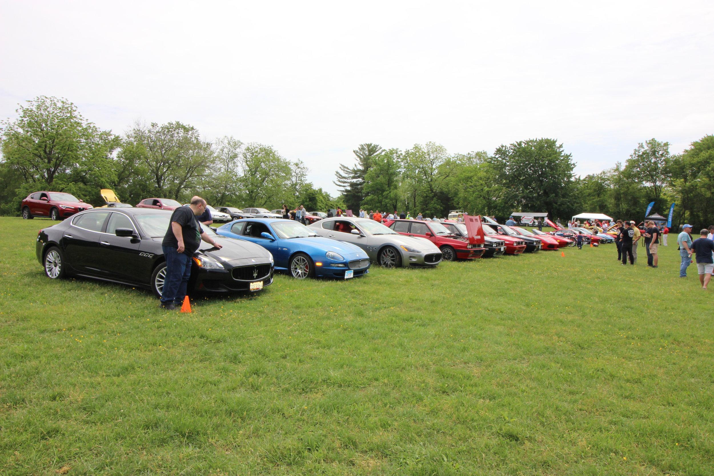 Alfa Car Show 5-19 002.JPG