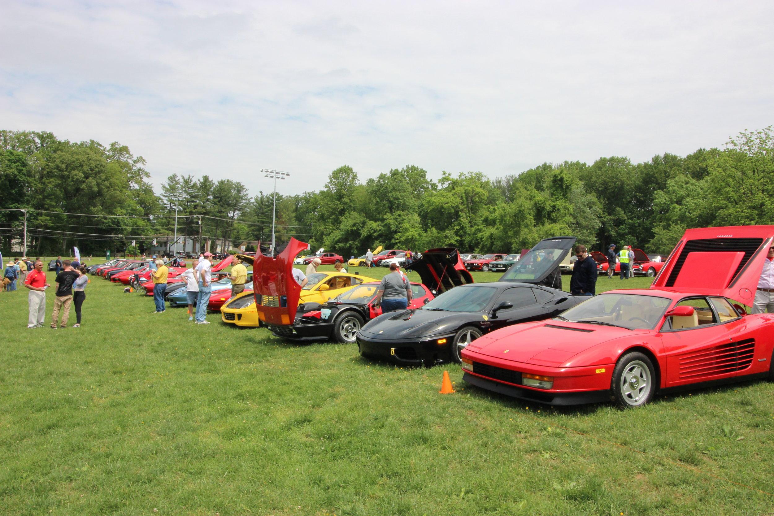 Alfa Car Show 5-19 005.JPG