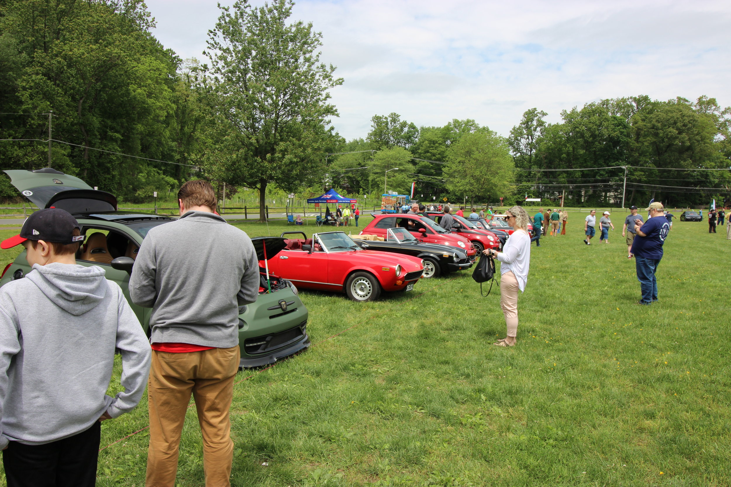 Alfa Car Show 5-19 004.JPG