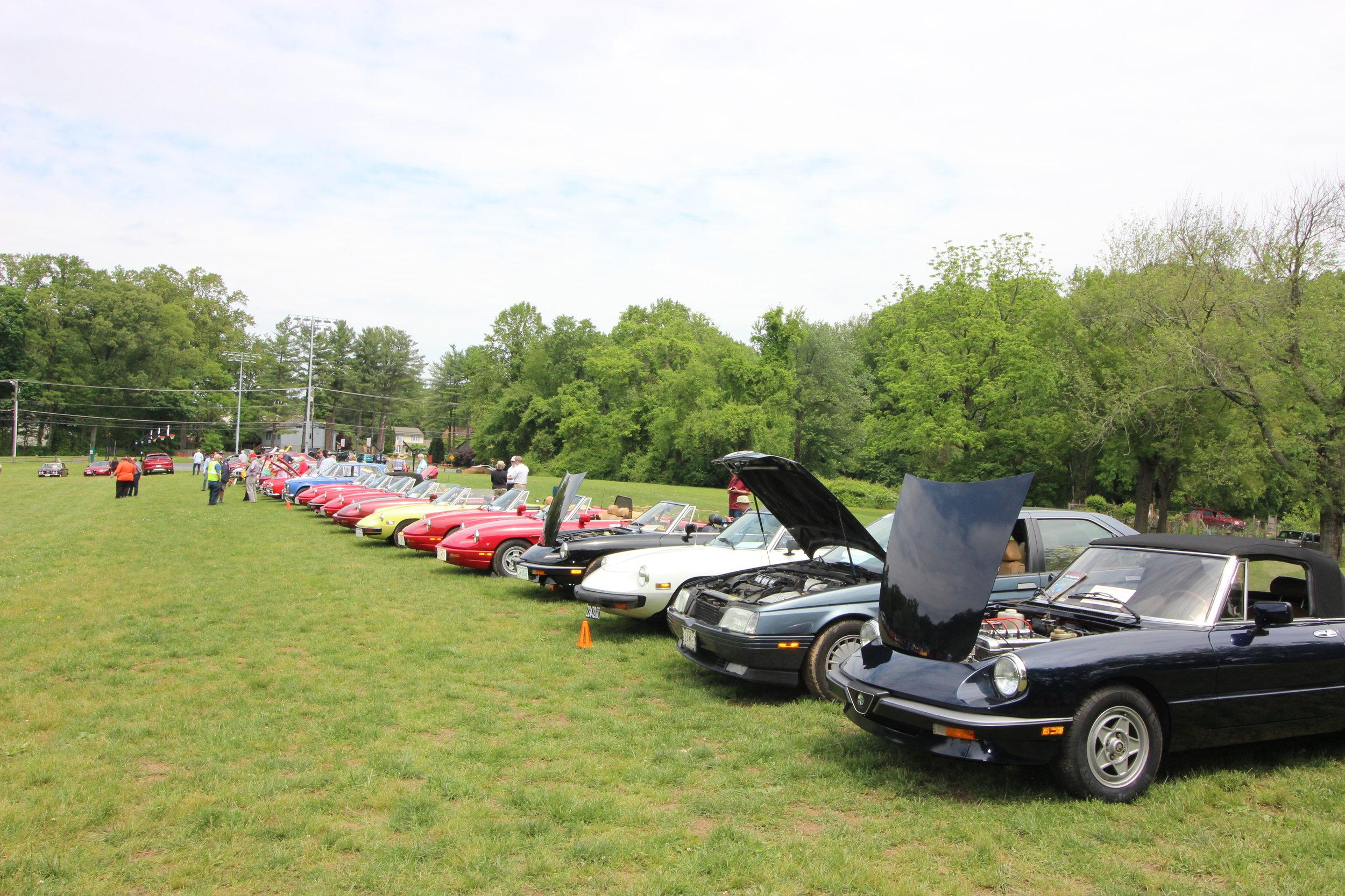 Alfa Car Show 5-19 006.JPG