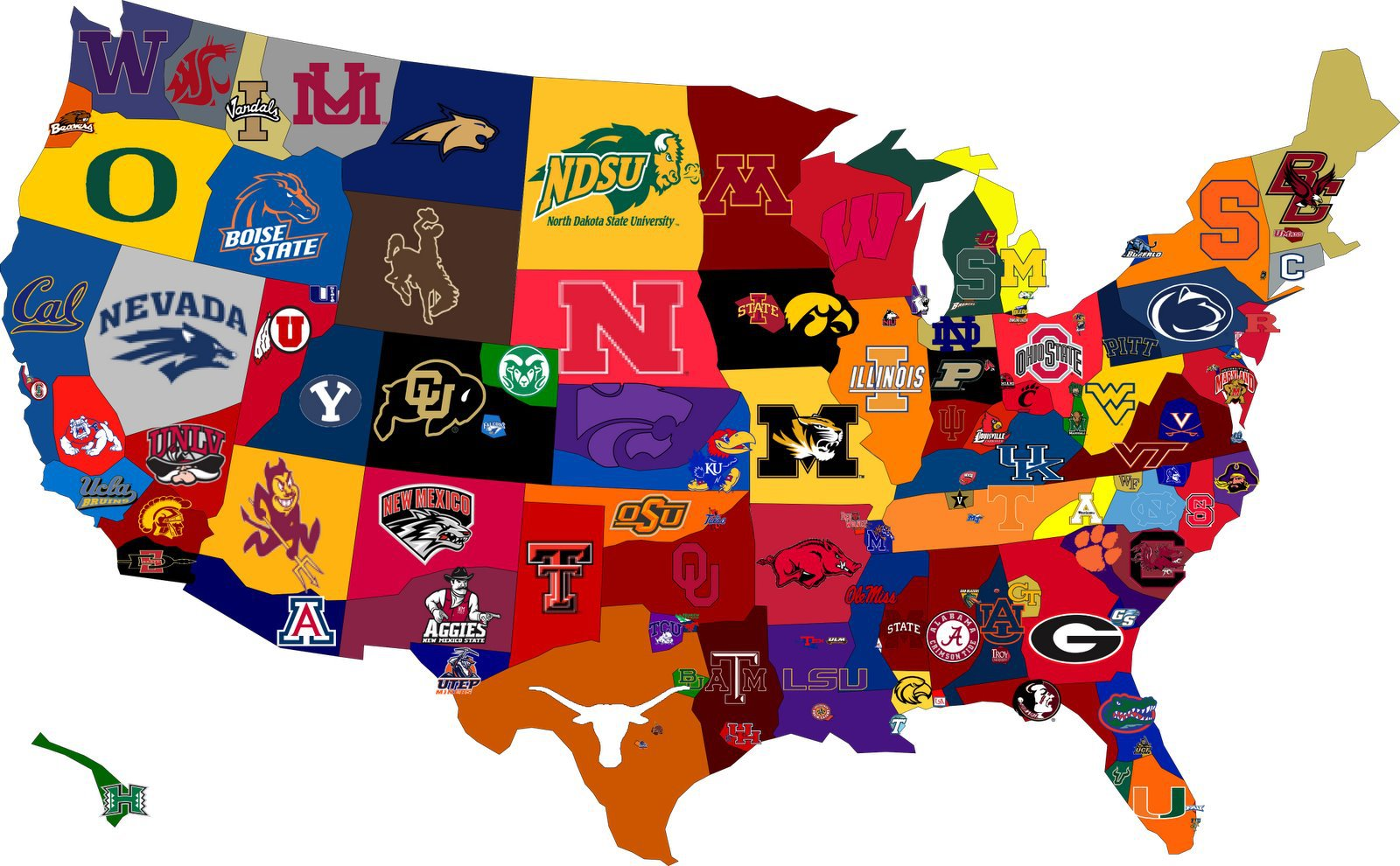 College-Map.jpeg