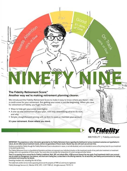 Fidelity Spreadvertorial 4.3.17-B.png