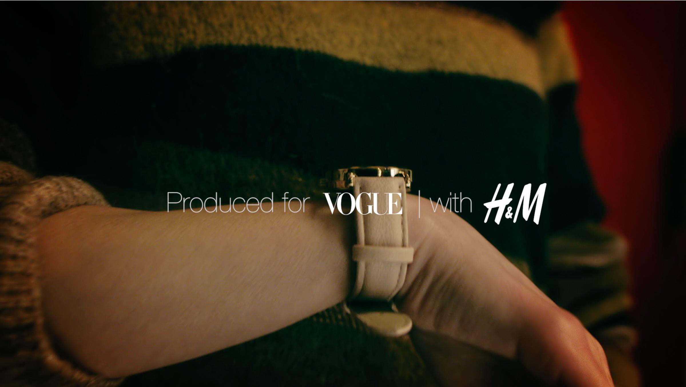 H&M01.jpg